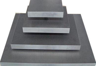 高温合金板带箔材