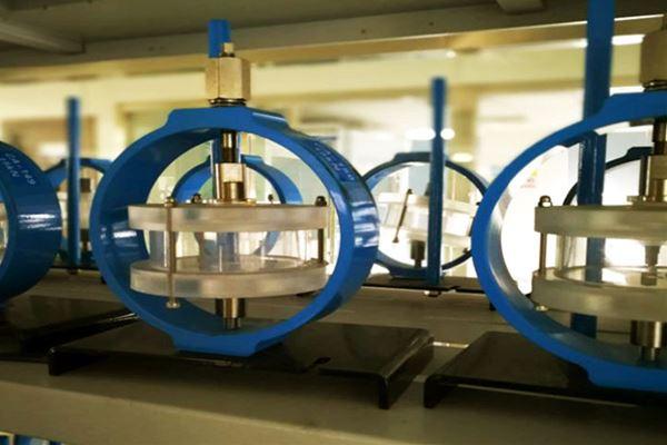 Key laboratory of high performance corrosion resistant alloys