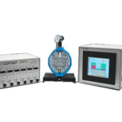 Stress loop testing system (US CORTEST)