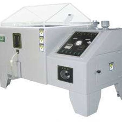 YSYW-60salt spray tester